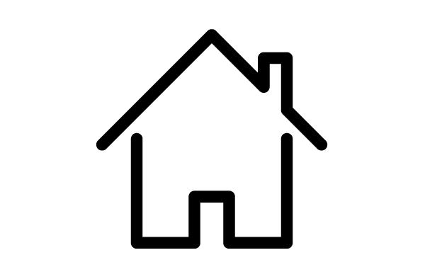 bauen-wohnen