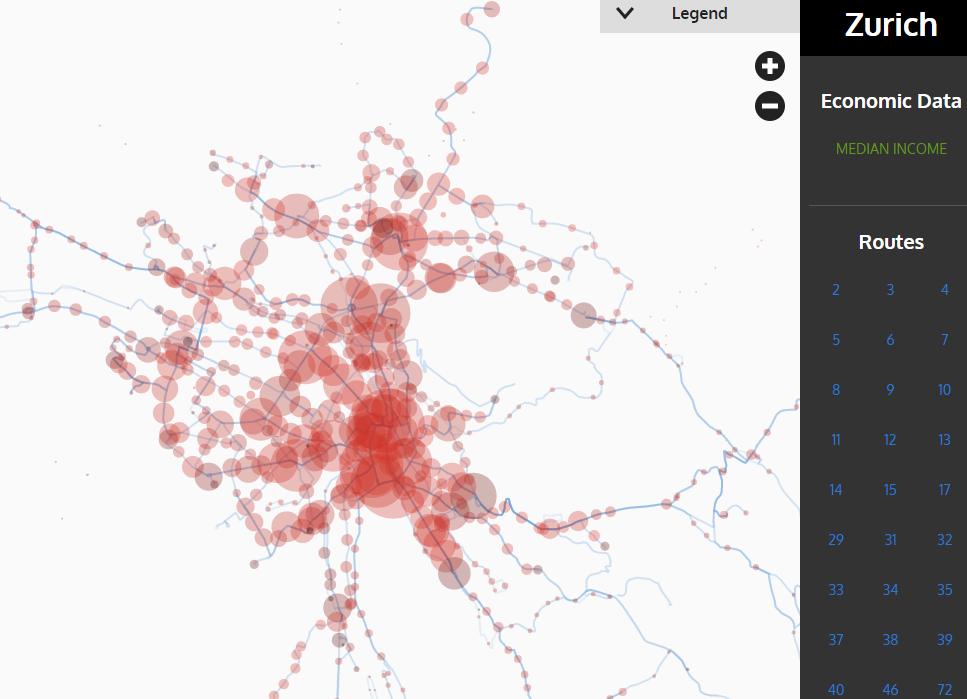 transit-quality-equity-urban-data-challenge-2013