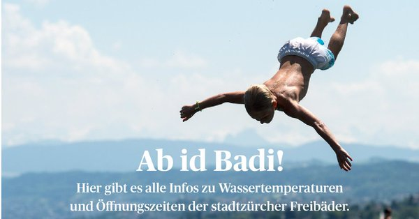 tagi-badi-app