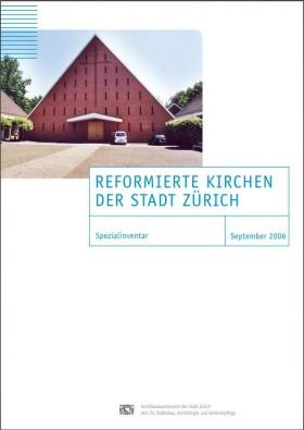 reformierte_kirchen